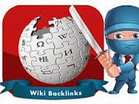 Cara Mudah Pemula Mendapatkan Backlink Berkualitas dari Wikipedia