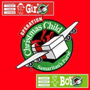 image operation christmas child logo