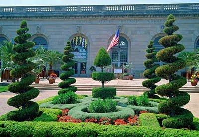 Abu Rizal Blog 7 Konsep Taman Bunga Paling Indah Di Dunia