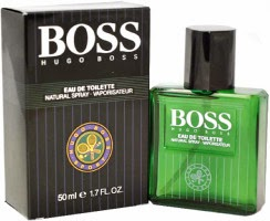Hugo Boss Sport by Hugo Boss
