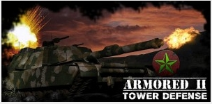 armored 2 tower defense apk download full