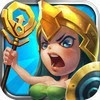Download Gods Rush Apk MOD Unlimited