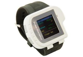 http://www.contec.med.br/oximetro-de-pulso-contec-med-cms-50i.html