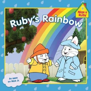 Max And Ruby Season 1 Torrent