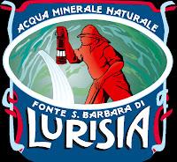 Acqua minerale Lurisia