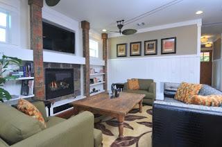 Codding Cottage Sarasota - Sean McCutcheon's Air Conditioning Installation