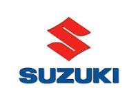 Harga Mobil Suzuki 2013