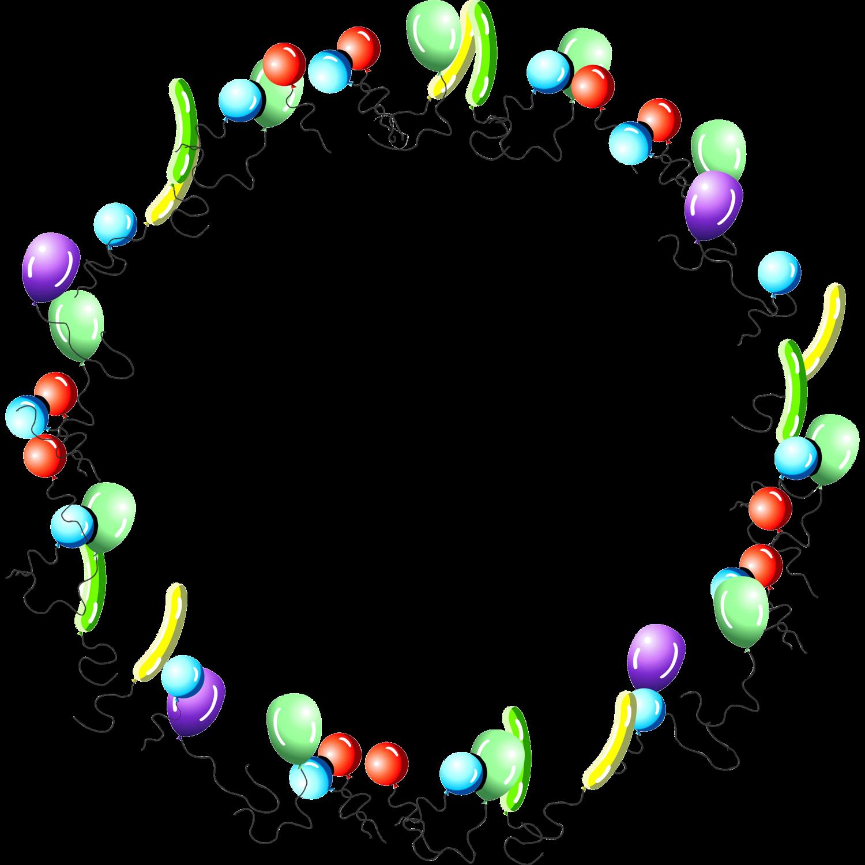 http://4.bp.blogspot.com/-j0qFkaMTfrE/U1bYpUD4CCI/AAAAAAAAO2w/Kmi306IEyFc/s1600/DDDoodles_frames_birthday_balloons.png