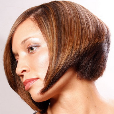 Haircut Types For Ladies : Short Bob Hairstyles 2013 general haircut