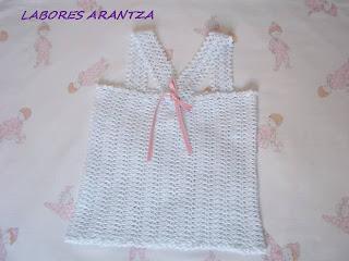 Camiseta de perlé