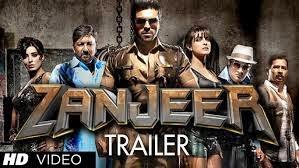 Zanjeer 2013 online movie