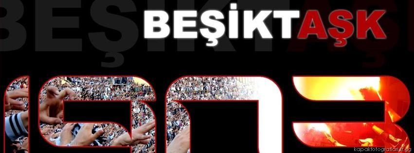 besiktas facebook kapak fotograflari Beşiktaş Facebook Kapak Fotoğrafları