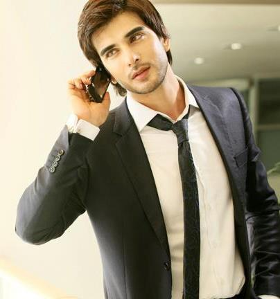 Imran Abbas Family http://pakistantvdekho.com/showthread.php?681622-Imran-Abbas-dramas-shirtless-wedding-family-pictures-wallpapers/page37