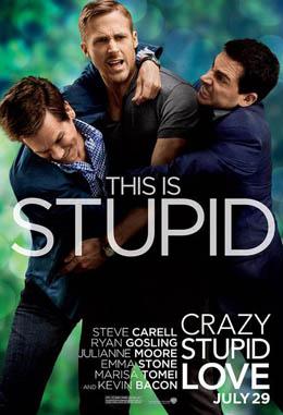 http://4.bp.blogspot.com/-j0t_og2nOEI/TnBTLRPNEII/AAAAAAAAAOs/HEv9vptQD_k/s1600/Crazy+Stupid+Love+2011+Movie+Poster.jpg