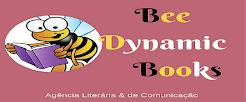O Site da Bee