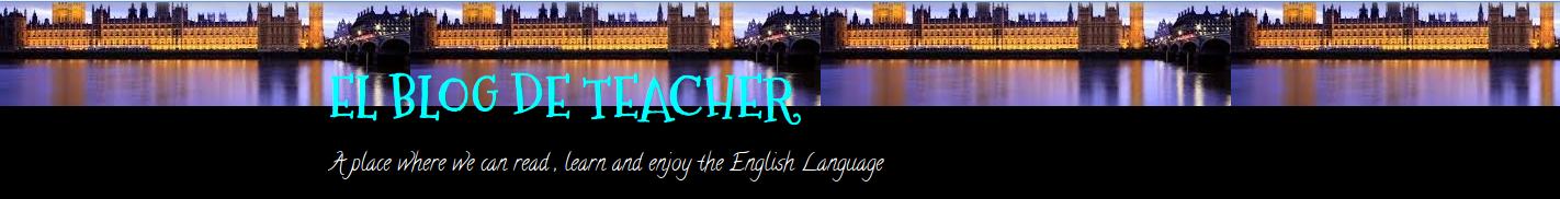 elbloggdeteacher.blogspot.com.es/2015/01/english-theatre.html