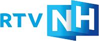 RTV N-H