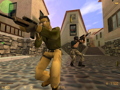 Counter Strike 1.6, cs 1.6, online cs game