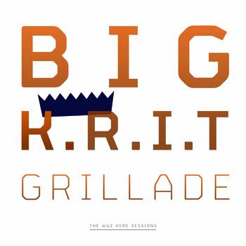 Big_K.R.I.T.-The_Wuz_Here_Sessions-Vinyl-2011-FTD
