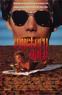Ver Película Cita Misteriosa / Mystery Date Online Gratis (1991)