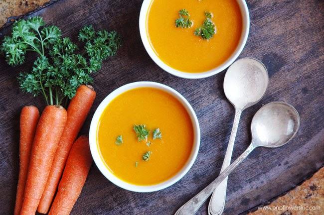 http://4.bp.blogspot.com/-j10EwBC0bxU/U3oWC8mGv4I/AAAAAAAAE0E/QWK0Wf9MXEY/s1600/Carrot-Soup-Recipe-6950wm.jpg