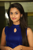 Arthana latest glam pics at SNRS pm-thumbnail-1