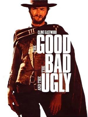 Người Tốt, Kẻ Xấu Và Tên Vô Lại Vietsub - The Good, The Bad And The Ugly Vietsub (1966)