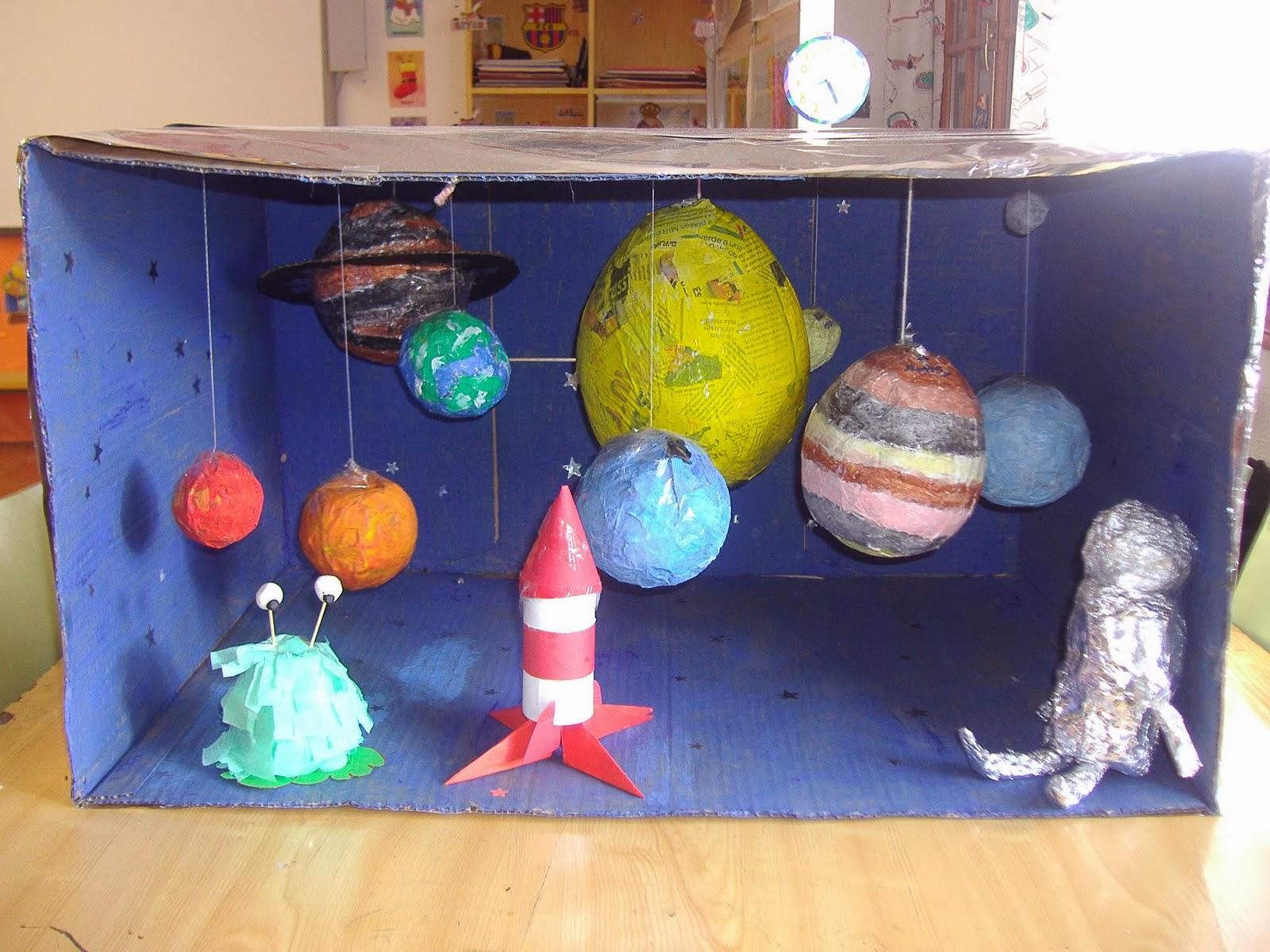 Como hacer un mural con globos for Como hacer un cubre piscinas
