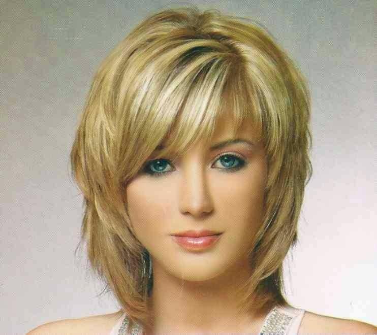 5 model rambut terbaik wanita