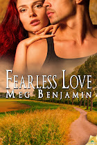 #Fearless Love
