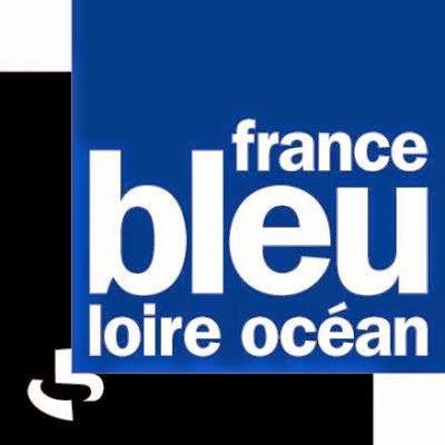 Radio France Bleu Loire Océan - Une Graine d'Idée