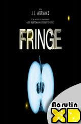 Fringe 3x10