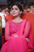 Samantha latest Photos Gallery at Autonagar Surya Audio-thumbnail-29