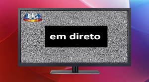 SIC em direto no Site Online