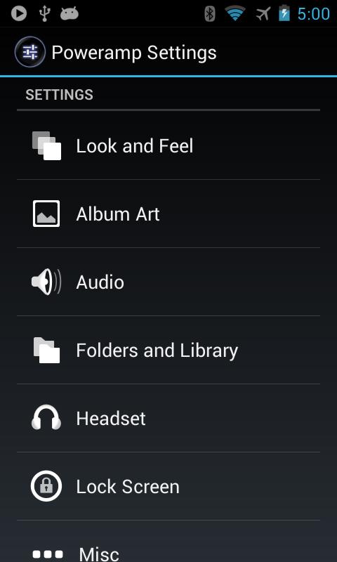 poweramp full version unlocker apk kickasstorrents