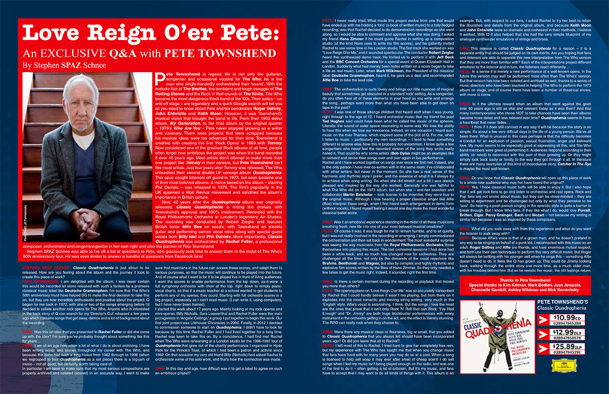 Discussions magazine music blog may 2015 love reign oer pete hexwebz Image collections