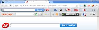 programa-remover-todas-toolbars