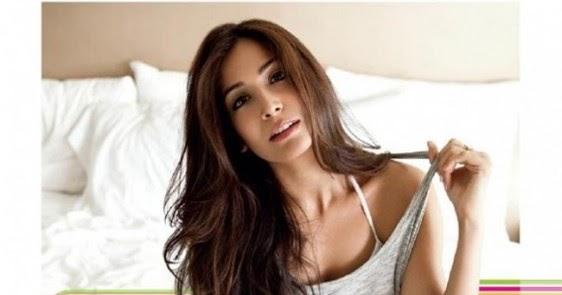 Monica Dogra PhotoShoot At Maxim Magazine Photos - Mirchi5