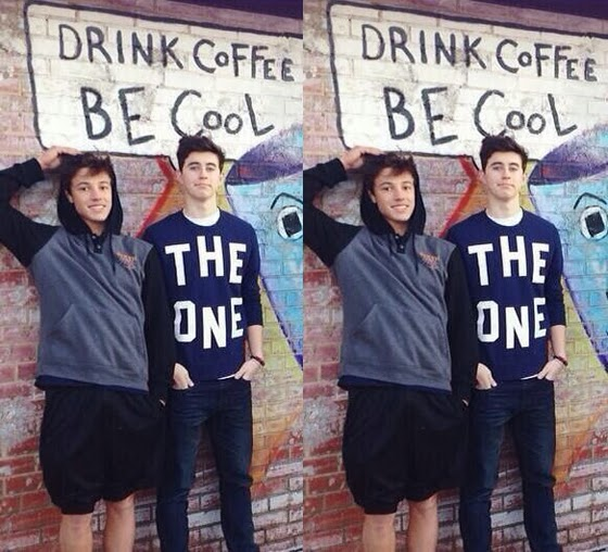 ... Magcon Tour: Nash Grier, Cameron Dallas, tickets, dates, cities, and