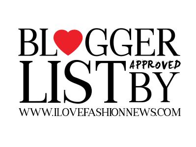 Blogger List