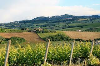Coriano Romagna