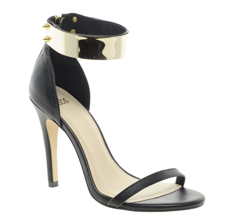 gold shoe3 asos.png