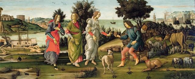 http://4.bp.blogspot.com/-j1EeCTEOGis/Ts5TD6CjsnI/AAAAAAAAC5M/XkQ0BVIzuQU/s640/Botticelli+Judgment+of+Paris.jpg