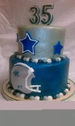 Lala S Cakes Dallas