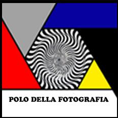 POLO DELLA FOTOGRAFIA di Genova