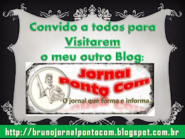 Visite o Blog Jornal Ponto Com: