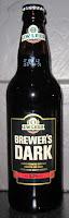Brewer's Dark (J. W. Lees)