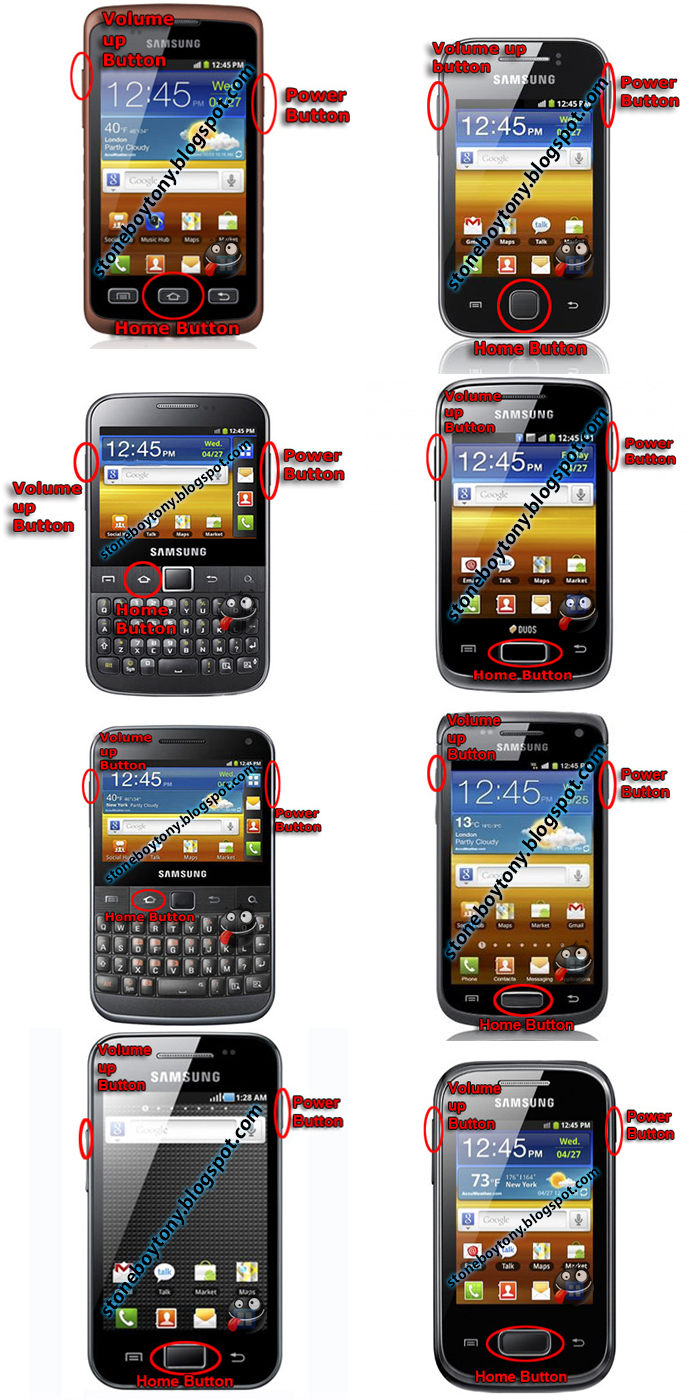 root galaxy ace GT-S5830i,root galaxy mini GT-S5570I,root galaxy y GT-S5360,root galaxy y-duos GT-S6102,root galaxy pocket GT-S5300,root galaxy pocket duos GT-S5302