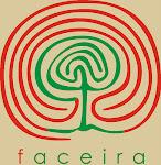 A.C. Faceira