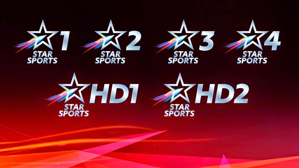 Star sports live streaming online free cricket